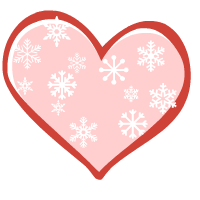 February 2015 - Cold Hands & Warm Hearts